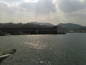 浜田の海 (800x600)