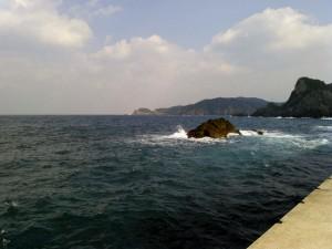 海 (800x600)
